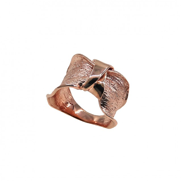 Fancy-Rings
